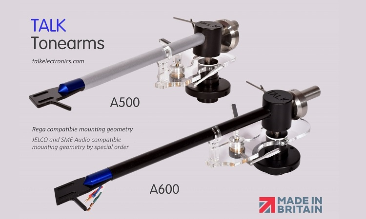 2020-05-19 TalkTonearms A500andA600