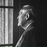 Ingmar Bergman DVD collectie